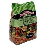 Mrs. Leeper's Gluten Free Rice Pasta